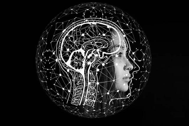 人工智能应用技术(人工智能专业特色)