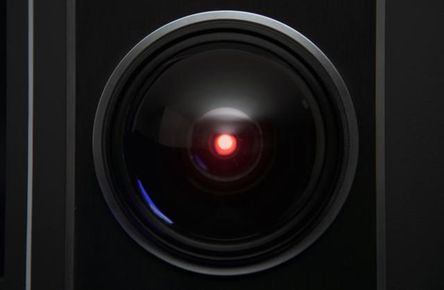 人工智能2001(全世界十大智能机器人公司)