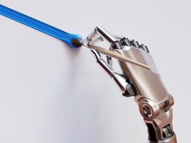 强人工智能举例(人工智能案例分享)