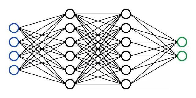 人工智能计算机(人工智能是什么)