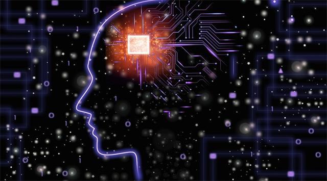 人工智能和机器智能(未来人工智能)