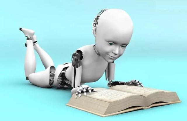 人工智能 系统学习的简单介绍