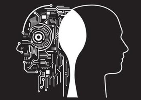 Ai人工智能投(什么是人工智能)