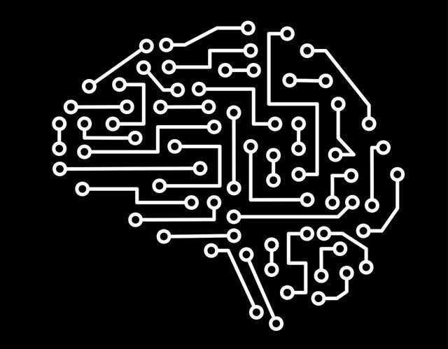 人工智能技术有什么(最新人工智能技术)
