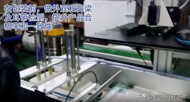 人工智能技术概念(国内工业机器人四大龙头)