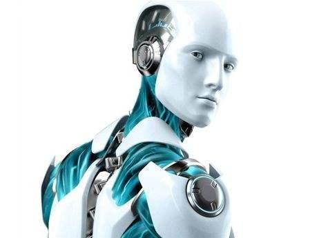 关于人工智能的名言(人工智能对人类的好处)