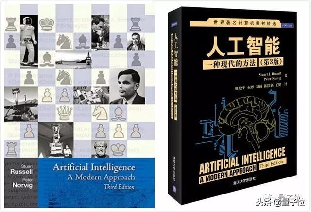 人工智能初学者的书(钢琴入门书)