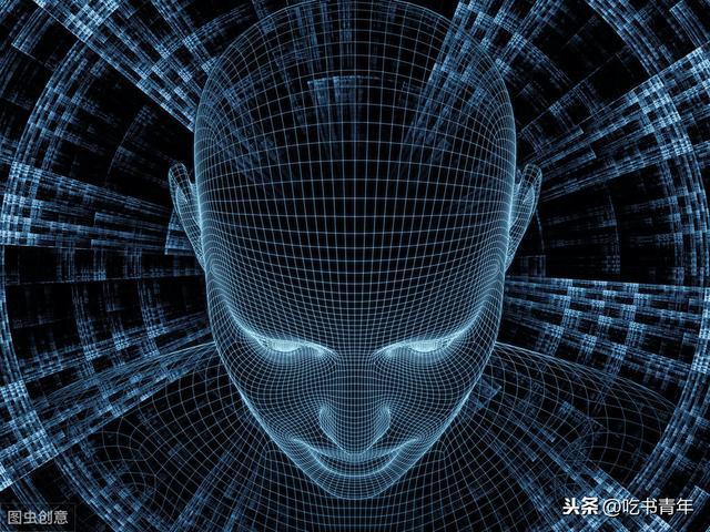 人工智能是做什么的(人工智能公司)