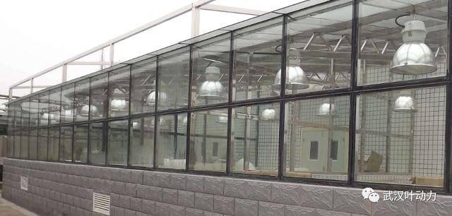 智能人工气候室(rtop人工气候箱说明书)