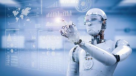 人工智能核心技术(人工智能专业就业方向)