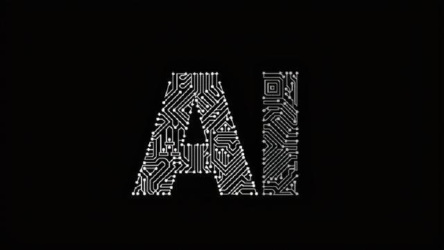 AI人工智慧(人工智慧生物)
