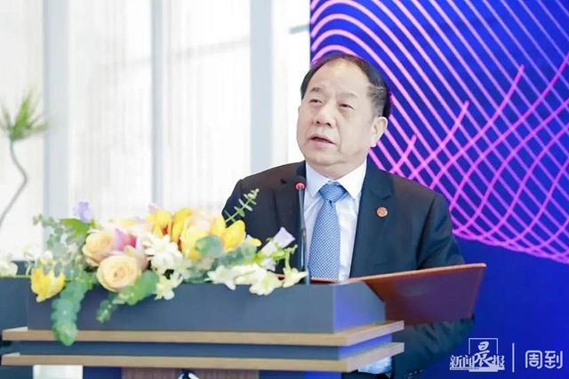上海人工智能学校(上海大学人工智能专业)