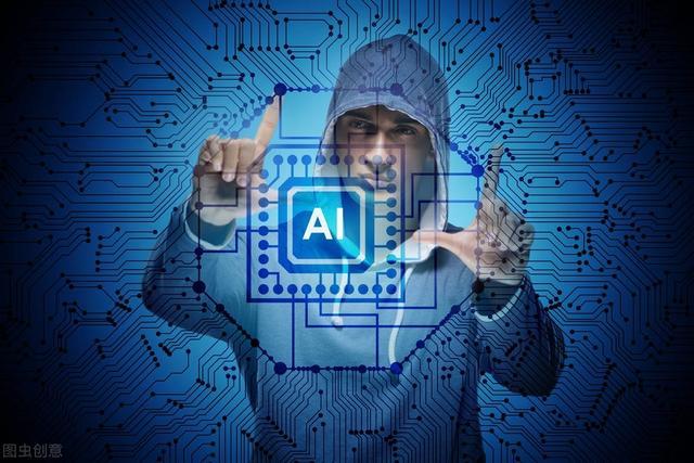 人工智能的本质(人工智能的根本问题是什么)