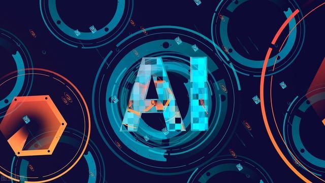 人工智能的企业(谈谈我对人工智能的认识)