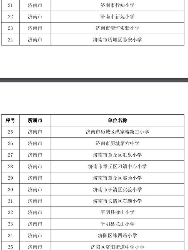 济南人工智能学校(济南做人工智能的公司)