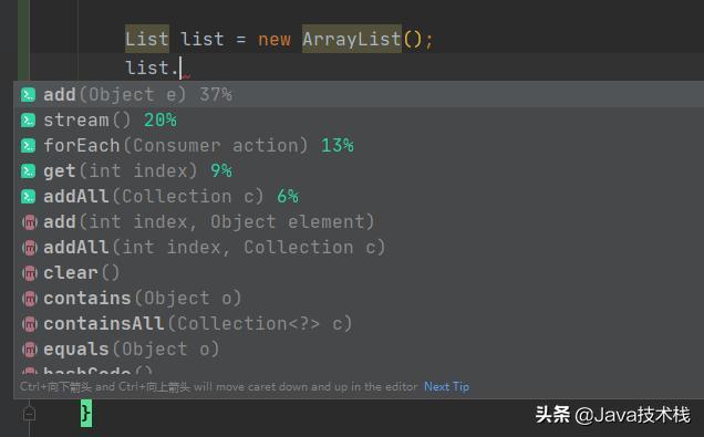 人工智能编写程序(编写程序的软件叫什么)