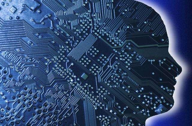 人工智能的优势(人工智能的现实意义)