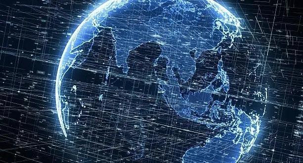 互联网(学互联网以后能干什么)