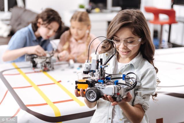 国内人工智能培训机构(人工智能教育培训机构排名)