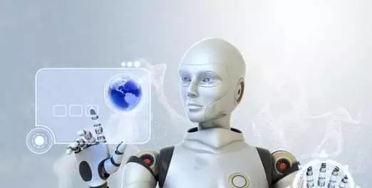 人工智能 ai课程(人工智能入门)