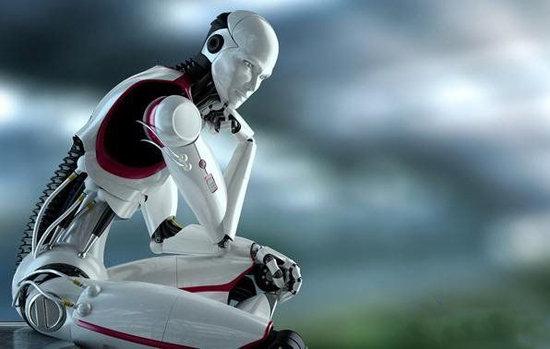 人工智能是什么专业(人工智能属于什么学科)