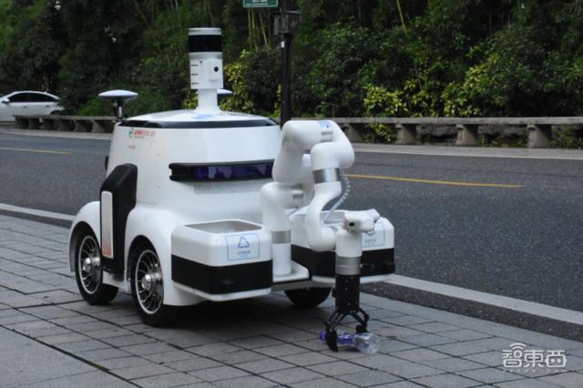 国产ai人工智能机器人(智能机器人怎么用)