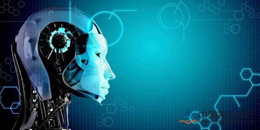 人工智能重要在哪里(人工智能的应用领域)