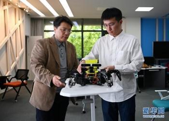 人工智能学的是什么(人工智能服务技术专业学什么)