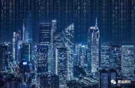 国内人工智能(人工智能就业前景堪忧)