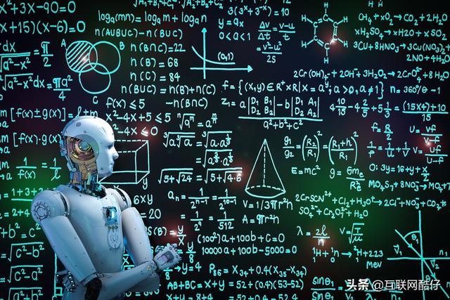 人工智能数据采集(数据采集软件)