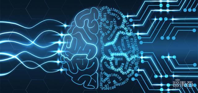 人工智能 语言学(认知语言学人工智能)