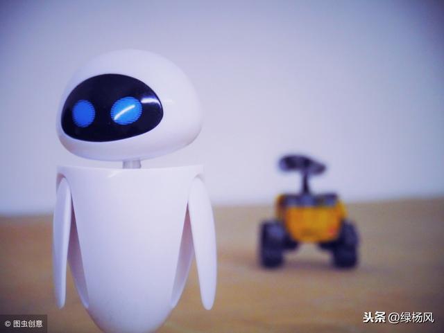 人工智能扬州(人工智能的应用)