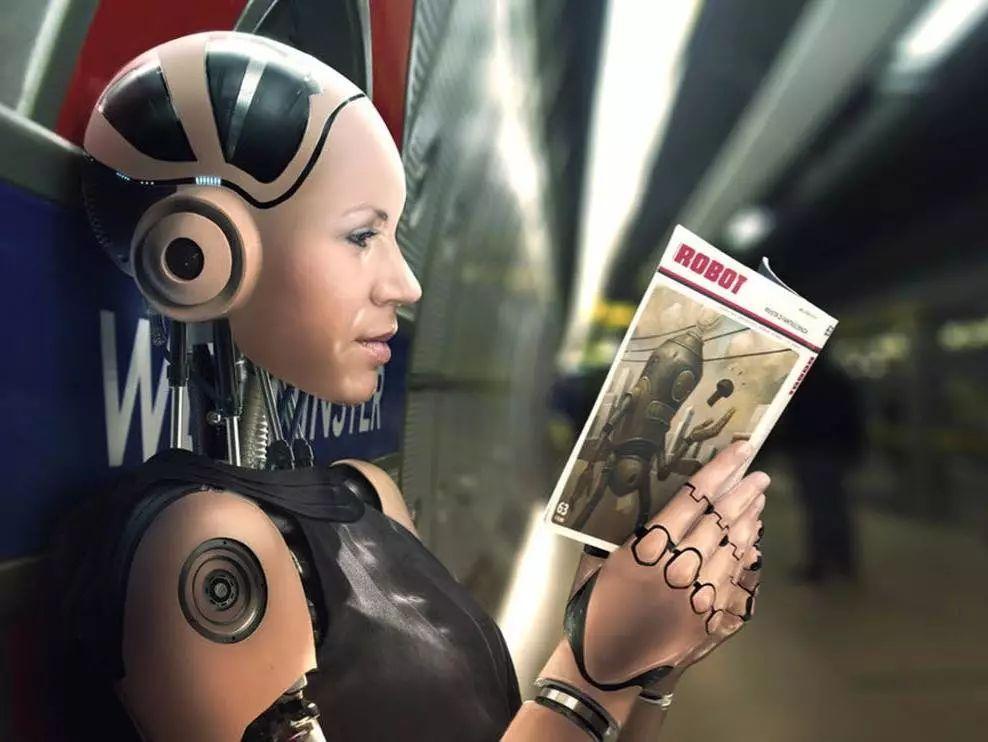 我想学习人工智能(专用人工智能英文)