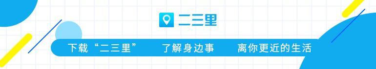 人工智能 郑州培训(人工智能学校)
