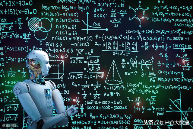 如何学习人工智能ai的简单介绍