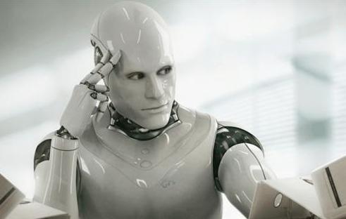 人工智能专业方向(人工智能的含义)