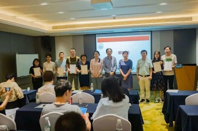 人工智能培训班上海(人工智能和培训班)