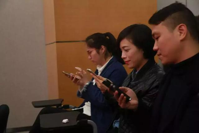 北京骏一人工智能产业园(北京市文化创意产业园)