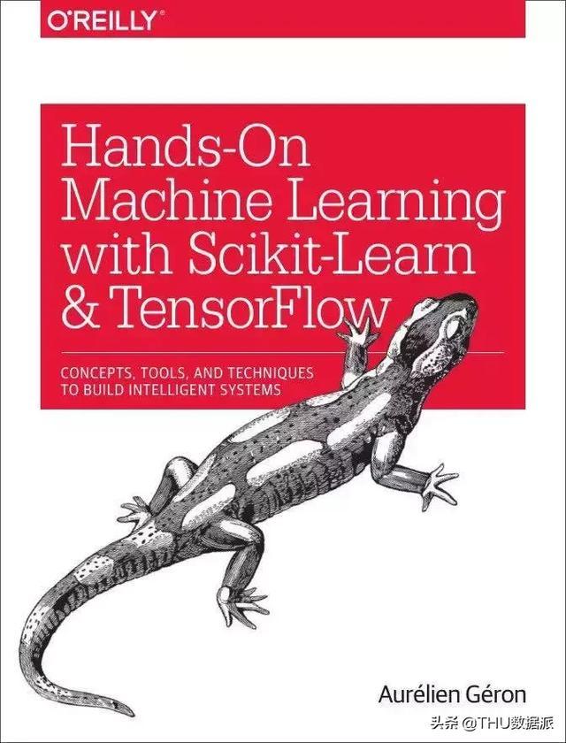 ai 人工智能学习的简单介绍