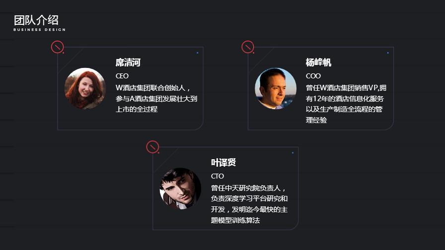 人工智能项目计划书(人工智能创业项目商机)