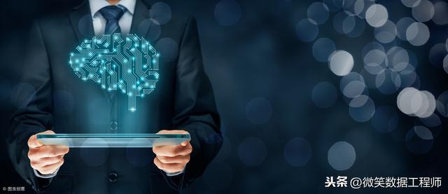 人工智能是学什么的(什么是人工智能课程)
