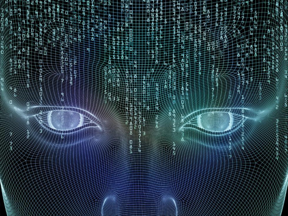 ai人工智能在线播放(人工智能的含义)