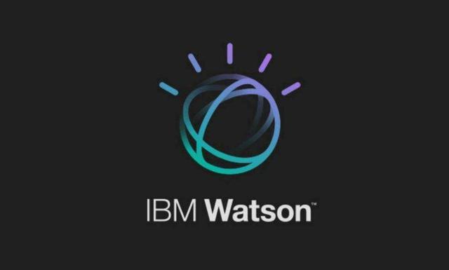 ibm人工智能(ibm公司中国总部)