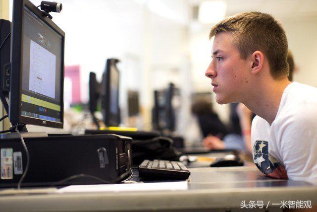 ai人工智能北京培训(北京人工智能培训课程)