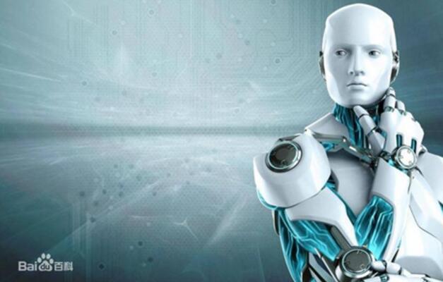 是人工智能(人工智能有哪些岗位)