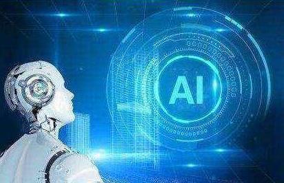 免费人工智能课程(百度开发者平台)