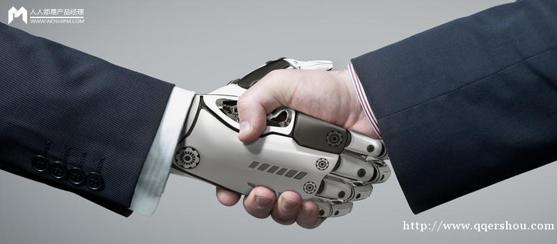人工智能 缝纫机(缝制机器人的应用场景)