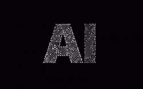 ai人工智能包括哪些(人工智能有哪些技术)
