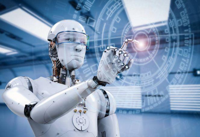 人工智能标注平台(可信的人工智能标注)