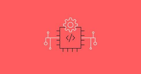 人工智能编程语言(人工智能需要数据库吗)
